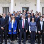 Los gobernadores peronistas suman a los «independientes» para rechazar los efectos de las medidas de Macri