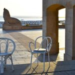 Turismo de verano: no hubo acuerdo entre las provincias y la Nación