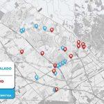 Dos municipios del Conurbano bonaerense se modernizan en materia vial